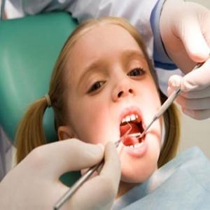 Chỉnh răng có đau không?